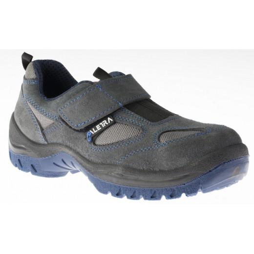 İş Ayakkabısı