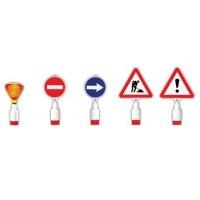 Yol ve Trafik Güvenliği